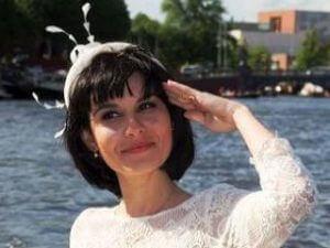 Rondvaart Amsterdam prive over grachten met Rondvaartvergelijker