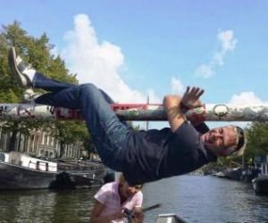 Sloepen huren Boaty Amsterdam grachten